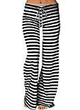Plus size women's clothing's - Tunic Stylish curvy top shirts Women's Long Tunics T-Shirt Dresses Flowy Tops Long Sleeve Blouses Plus size clothing and more  #Plussize #plussizefashion #Plussizeblogger #Plussizestyle #plussizemodel #curvey #Style #Fashion #women #Fun #Womenfashion