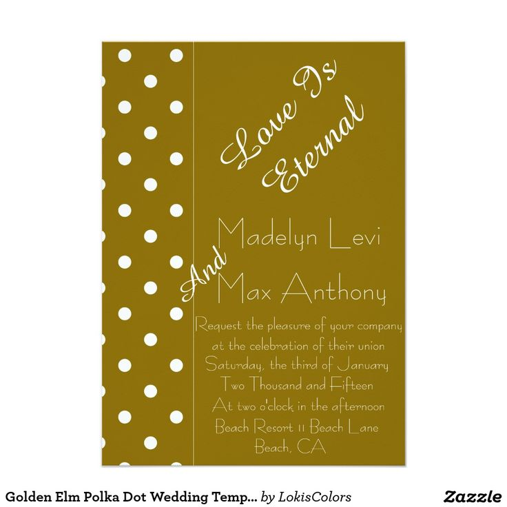 53 best Unique and Beautiful Invitation Templates images on