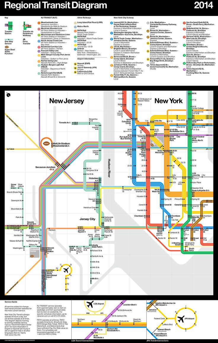 Best Maps Heavy Rail Images On Pinterest Subway Map Rapid - Super bowl ads lines on us map