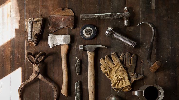 A curated list with free #tools and paid tools for small and large businesses to use wisely in any #onlinemarketing, #webdesign or #webdevelopment