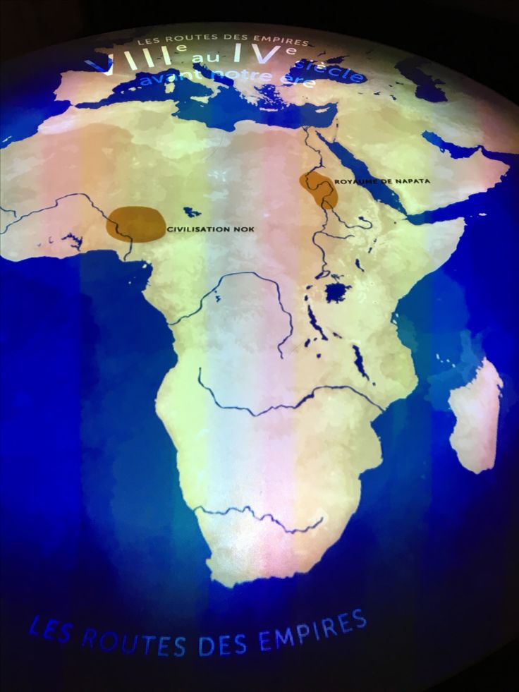 Africa Map Horn Of Africa%0A Find this Pin and more on Africa map by kirklandweber