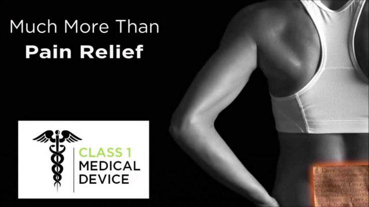 Kan ook werkzaam zijn tegen  klachten als restless feet, fibromyalgie, reuma, allergie, psoriasis, wratten, acne, cellulitis, spataderen, rimpels, parkinson, hart-& vaatproblemen enz...