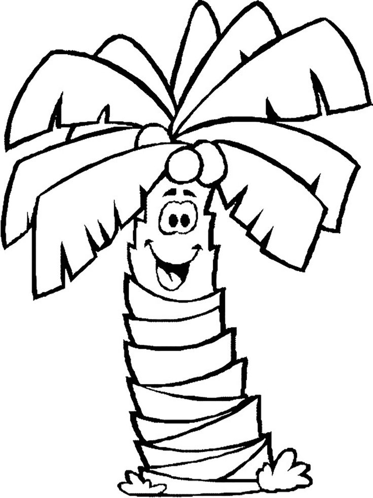 15 best trees coloring pages images on pinterest coloring coloring for kids and drawings