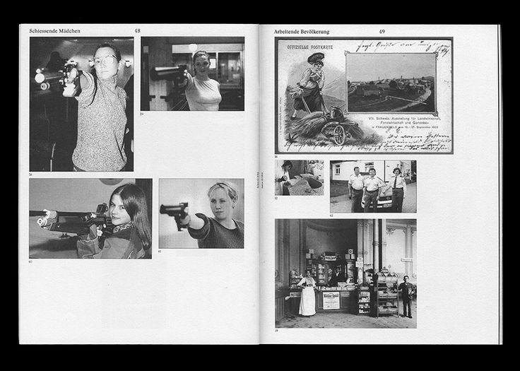 odiseo magazine layout - Google Search