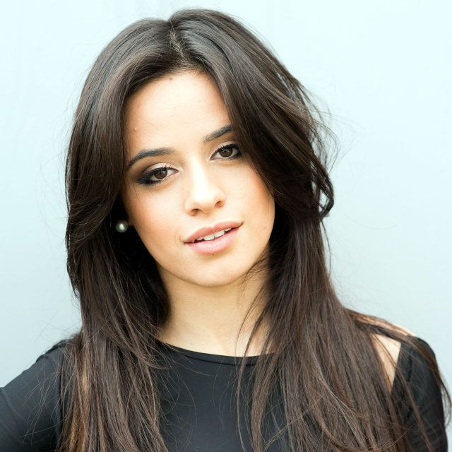 Fifth Harmony's Camila Cabello Exlains Louis Tomlinson Dating Rumor | Cambio