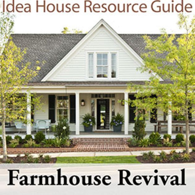 southern living house plans best plantation homes images on pinterest architecture