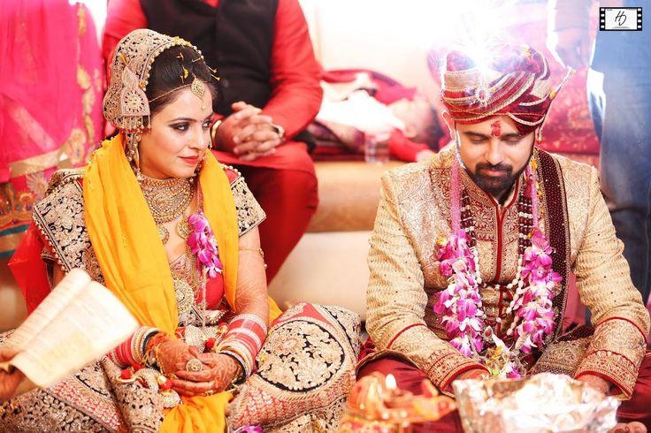 Precious moment by HD Productions  #weddingnet #wedding #india #delhiwedding #indian #indianwedding #weddingphotographer #candidphotographer #weddingdresses #mehendi #ceremony #realwedding #lehenga #lehengacholi #choli #lehengawedding #lehengasaree #saree #bridalsaree #weddingsaree #indianweddingoutfits #outfits #backdrops #bridesmaids #prewedding #photoshoot #photoset #details #sweet #cute #gorgeous #fabulous #jewels #rings #tikka #earrings #sets #lehnga #love #inspiration