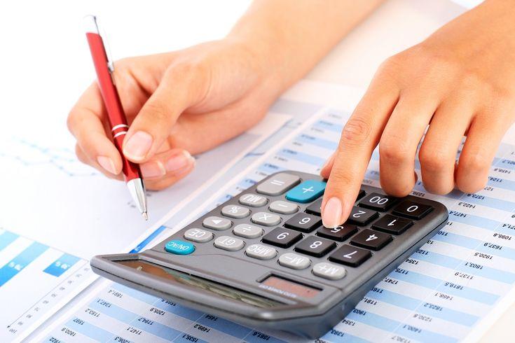 3 beneficii surprinzătoare de monitorizare a cheltuielilor