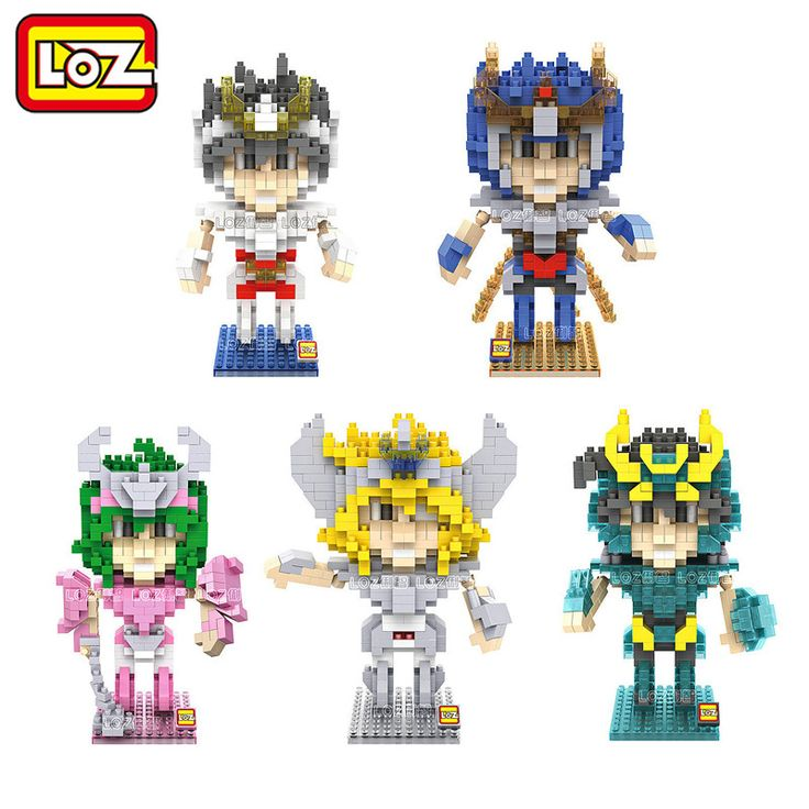 Cheap toy pulleys, Buy Quality toy farm directly from China toy stand Suppliers: 7pcs Saint Seiya Action Figure PVC Figure Model Knights of the Zodiac Japanese Anime Toy Third EditionUSD 19.99/lot7pcs