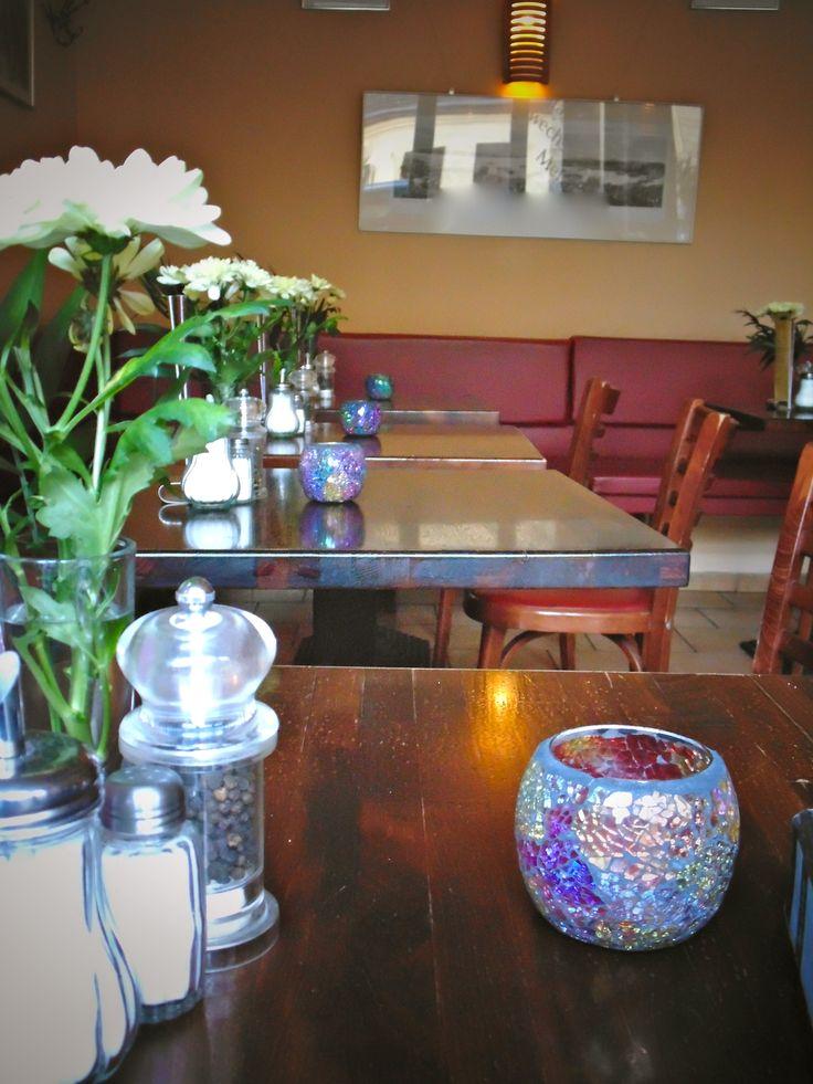 Bar und Restaurant in Charlottenburg  https://www.immobilienscout24.de/expose/73959134