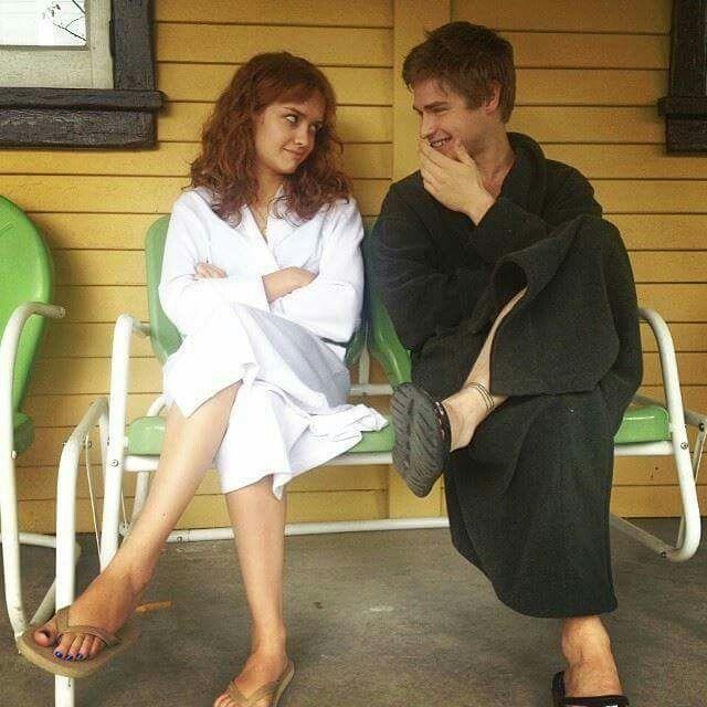62 best bates motel images on pinterest freddie