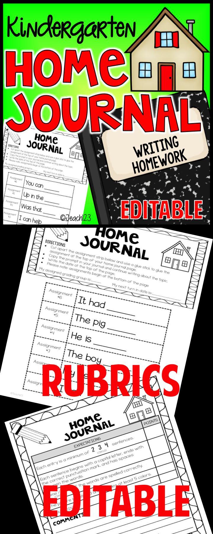 Excite a homework help site