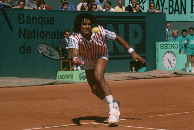 446 best Vintage Tennis images on Pinterest