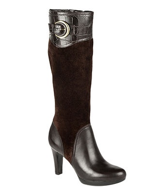Ilaz Boots $189