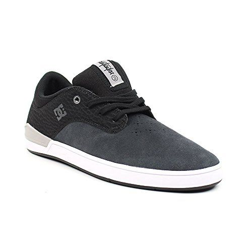 DC Shoes Zapatillas Para Mujer, Color, Talla 37.5 EU