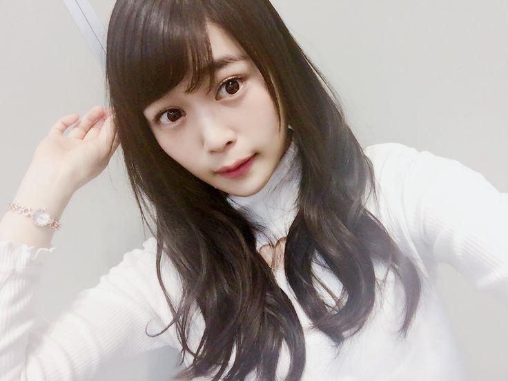 石森 虹花 公式ブログ | 欅坂46公式サイト