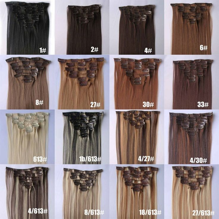 31 best bf clip in hair extension images on pinterest clip in bf hair permanent remy clip in hair extension virgin brazilian hair color 1b16pcs pmusecretfo Choice Image