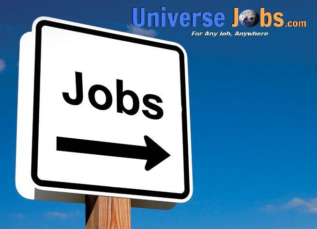 52 best Jobs images on Pinterest Job description, Engineer and - sales and marketing job description