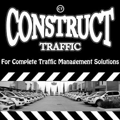 Traffic Management Melbourne | Traffic Control Melbourne: General Information About Traffic Control Melbourn...