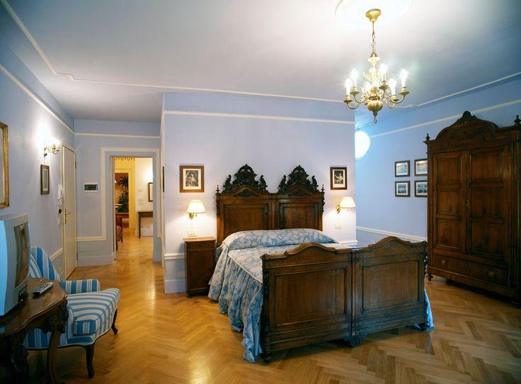 #hotel #relais #parma #italy