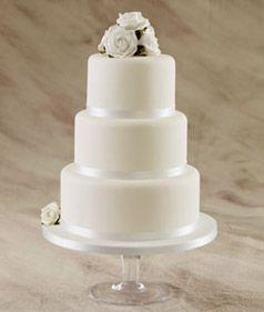 Elegant Wedding Cakes | Wedding Cakes « Orchardleigh House « A Great Wedding Venue near Bath ...