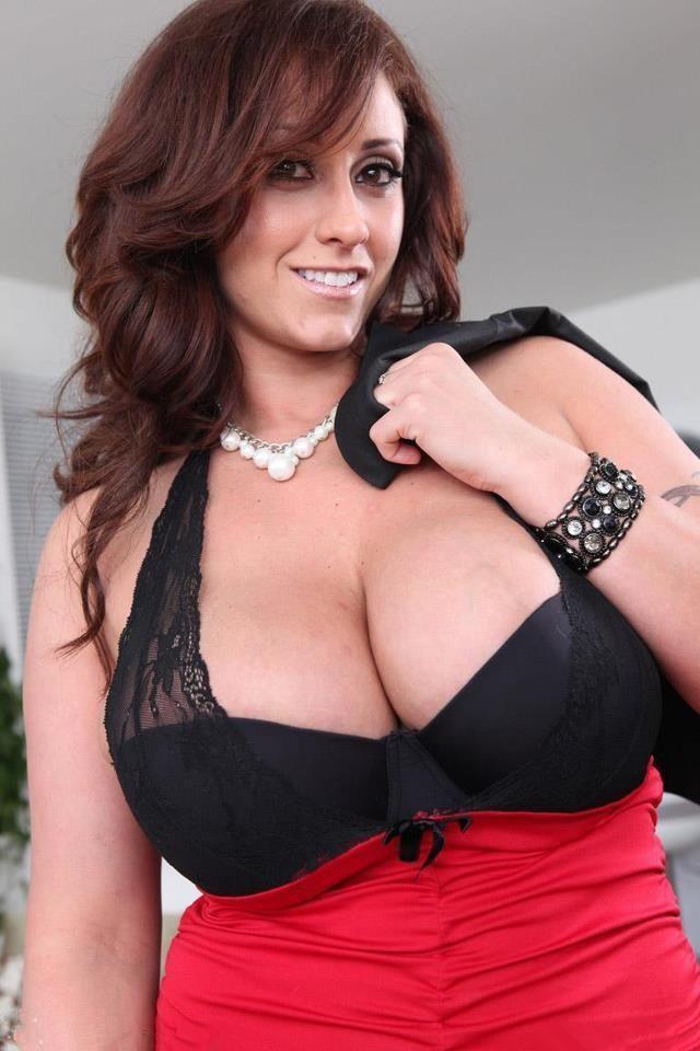 Diamond black porn actress