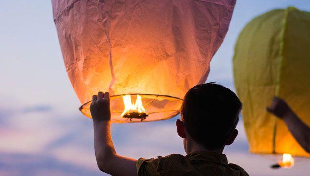 50 ΑΚΟΜΑ θετικές φράσεις για να λέμε στα παιδιά μας