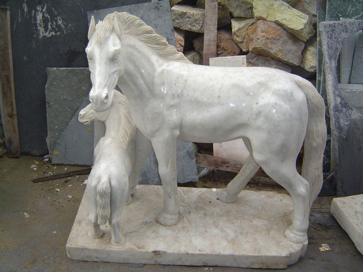its a best of carving work example make horse two pair please look that its indian arts of used quality of of face its complete make by hand