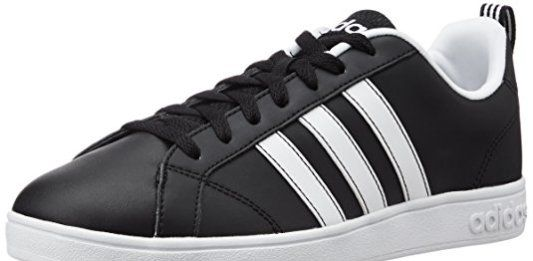 ADIDAS Women's Shoes - Top 10 best Adidas Shoes Price 2000 to 3000 mordan Shoes With FREE DELIVERY  - Find deals and best selling products for adidas Shoes for Women