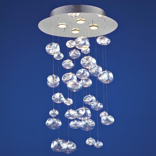 Αποτέλεσμα εικόνας για φωτιστικά οροφής μοντερνα τιμες