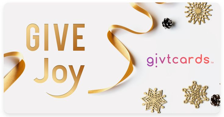 Send a charity gift card and let your loved ones choose from hundreds of charities and projects. It's simple. You choose how much you'd like to donate, and send a GivtCard. The recipient is empowered to choose from hundreds of charities and thousands of ethical projects to support with your donation amount.