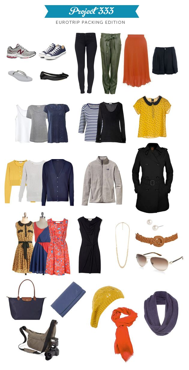 33 items for 3 months, incl