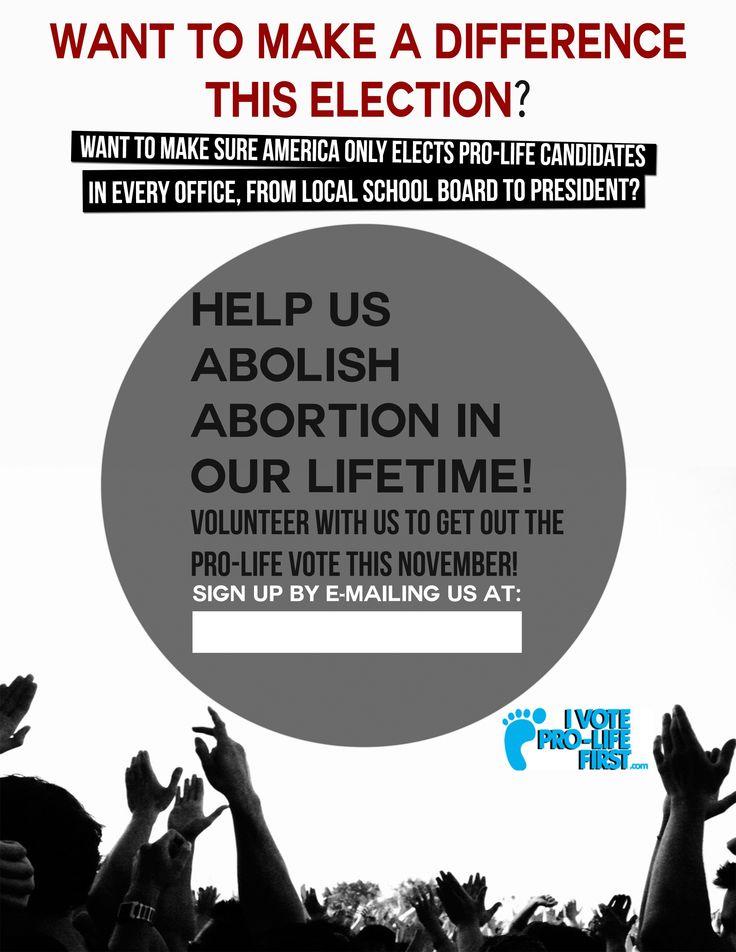 Pin by Rachel Ernst on Pro life Pro life, School board, Life