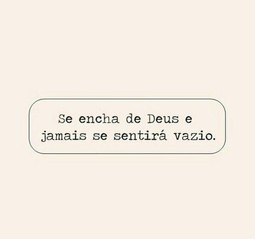 """Elaine Lucas, 42 anos, Rio de Janeiro/Brasil """"Feliz é aquele que confia em Deus"""""""