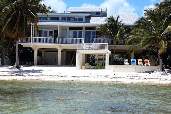 Islamorada beach house houses i would love should i for 23 egerton terrace kensington