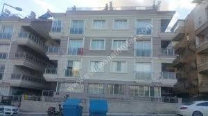 #didimYazlik · Günlük Kiralık Apartman Dairesi 2+1 / 100 m2 | http://www.eserinsaatemlak.com/