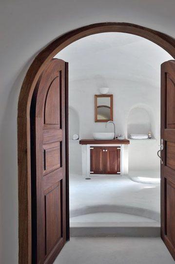 101 best Choses à acheter images on Pinterest Bathroom, Home ideas