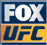 Amanda Nunes vs. Ronda Rousey Fight Recap | UFC 207 - YouTube