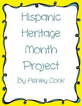 Latino culture essay