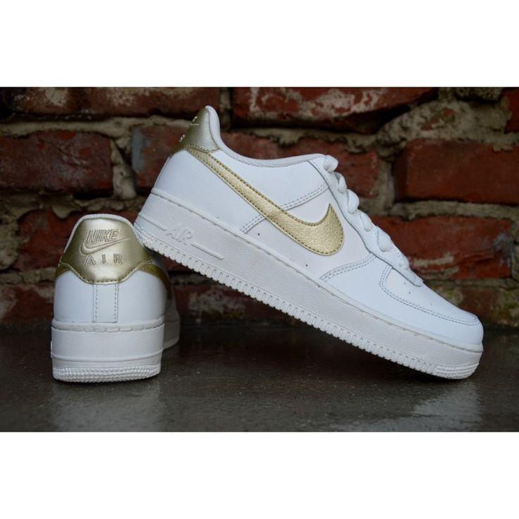 Nike Air Force 1 GS 314219-127