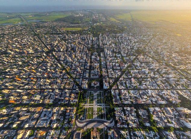 50 cosas por las que La Plata es una de las ciudades más increíbles del mundo