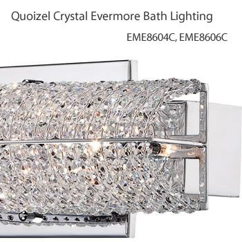 Bathroom Lighting Discount Prices 247 best crystal images on pinterest | discount lighting, lighting