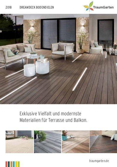 aktuelle bodenbel ge aus holz und wpc f r ihre terrassen und lies mehr ber wpc diele wpc. Black Bedroom Furniture Sets. Home Design Ideas