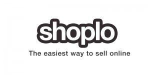Prowadzisz sklep na #Shoplo? Skorzystaj z integracji z SMSAPI.pl i wesprzyj swój biznes komunikacją SMS.  #sms #mobile #marketing #ecommerce #api http://www.smsapi.pl/blog/aktualnosci/smsapi-pl-zintegrowane-z-shoplo/