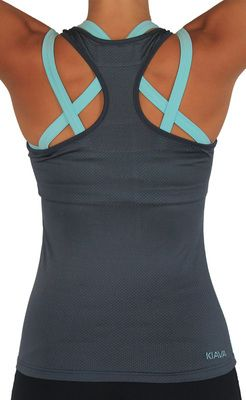 Kiava - Dream Workout Clothinghttp://www.chcinecube.co/News/yoga-tank-tops-%7C-cozy-orange-activewear-and-yoga-apparel/