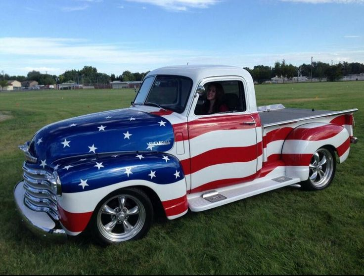 240 best images about red white and blue cars on pinterest red white blue chevy and trucks. Black Bedroom Furniture Sets. Home Design Ideas