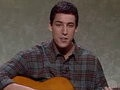 Watch Saturday Night Live Online - Adam Sandler's Thanksgiving Song - Zimbio
