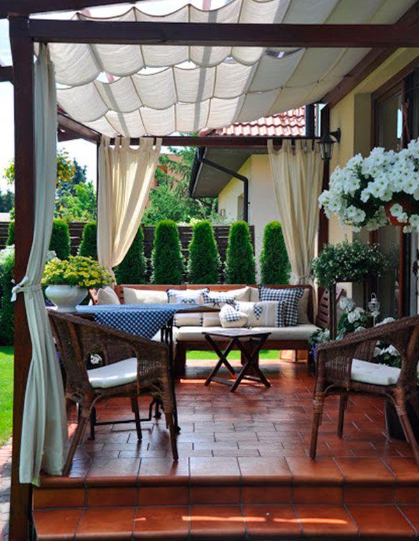 Картинки по запросу террасы из бамбука