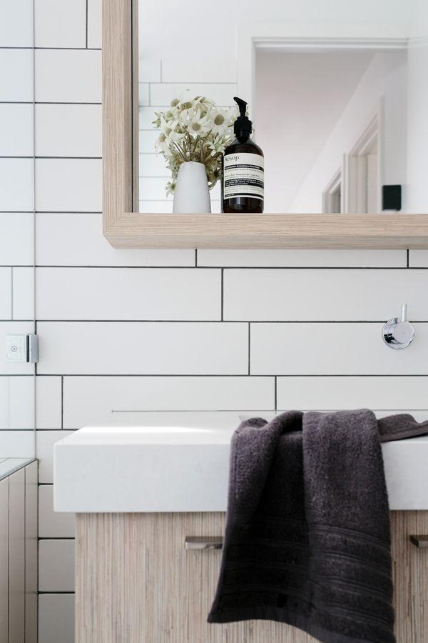 Altereco Design, Wariston Park Pty Ltd, Moorabbin Marble