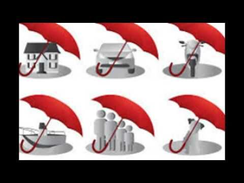 Compare cheap car insurance quotes - WATCH VIDEO HERE -> http://bestcar.solutions/compare-cheap-car-insurance-quotes-5     KEY WORDS: Auto Insurance Quotes – Reason Why We Need This Auto Insurance – Auto Insurance Get lower car insurance quotes, compare fares online Auto Insurance Quotes – Auto Insurance Scams And Pitfalls Car Insurance – Free Car Insurance Quote – Z3 Car...